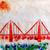 Golden Gate Bridge Artwork