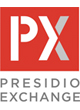 Presidio Exchange